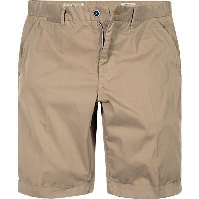 N.Z.A. Shorts 16CN620C/khaki