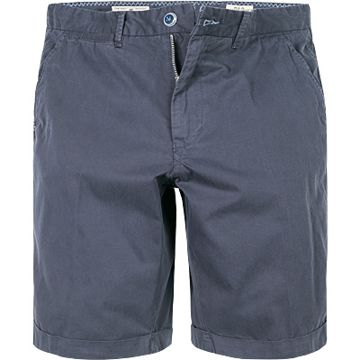 N.Z.A. Shorts 16CN620C/new navy