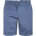 N.Z.A. Shorts 16CN620C/estate blue