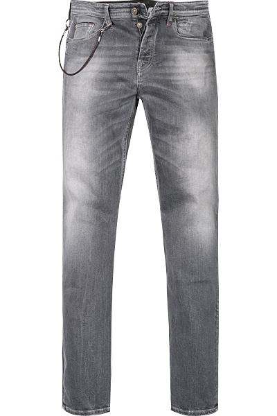 7 for all mankind Jeans Chad SD3R38EAL