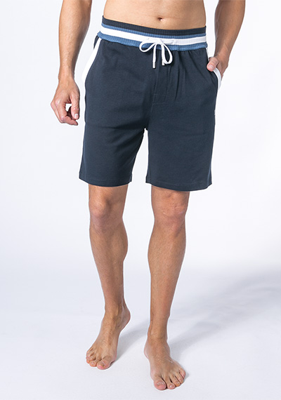 HUGO BOSS Short Pants 50310486/403