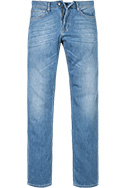 Otto Kern Jeans Ray 7011/65900/267