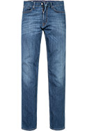 Otto Kern Jeans Ray 7011/65500/147