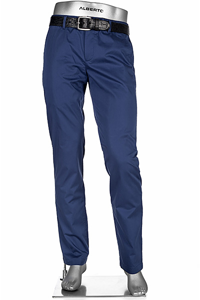 Alberto Regular Slim Fit Lou 61171935/880