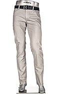 Alberto Regular Slim Fit Techno Pipe 48171912/930
