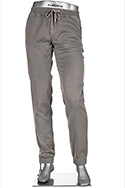 Alberto Regular Slim Fit House 57471801/960