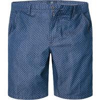 bugatti Shorts Bali D