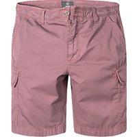 bugatti Shorts Sevilla GD