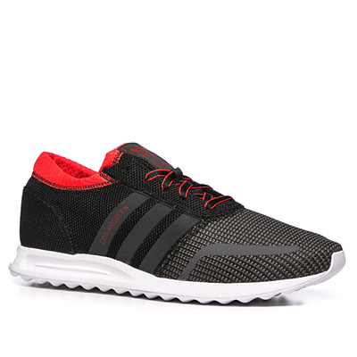 adidas ORIGINALS Los Angeles core black S79027