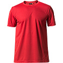 maier sports T-Shirt Jog 152301/108