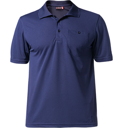 maier sports Polo-Shirt Kalatti2 152300/368