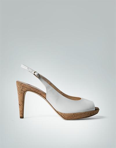 Damen Schuhe 108709/0200