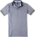 Pierre Cardin Polo-Shirt 52374/000/61206/3000