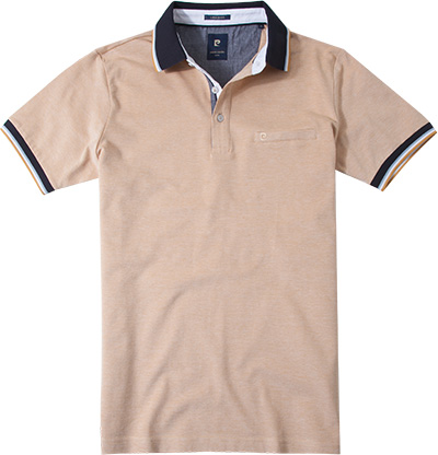 Pierre Cardin Polo-Shirt 52374/000/61206/4021