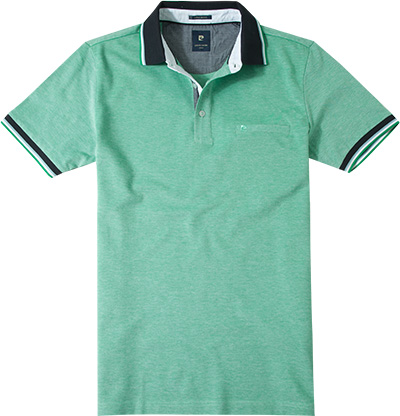 Pierre Cardin Polo-Shirt 52374/000/61206/6180