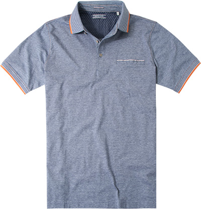 Pierre Cardin Polo-Shirt 52074/000/61217/3105