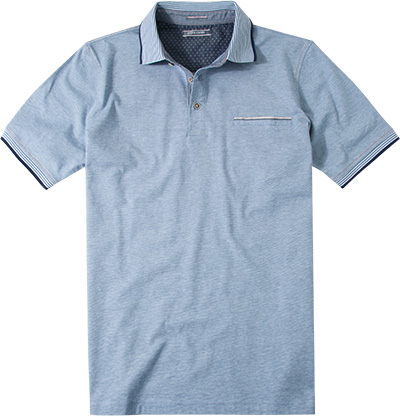 Pierre Cardin Polo-Shirt 52074/000/61217/3405