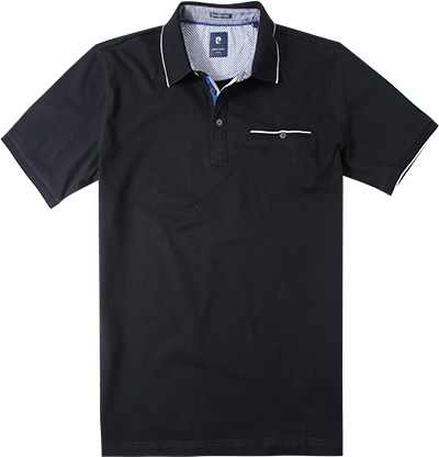 Pierre Cardin Polo-Shirt 52514/000/61221/2000