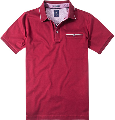 Pierre Cardin Polo-Shirt 52514/000/61221/5010