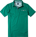Pierre Cardin Polo-Shirt 52514/000/61221/6060