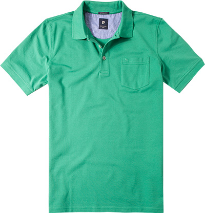 Pierre Cardin Polo-Shirt 52004/000/61200/6180