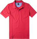 Pierre Cardin Polo-Shirt 52004/000/61200/5110