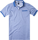 Pierre Cardin Polo-Shirt 52144/000/61220/3301