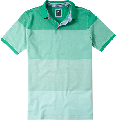 Pierre Cardin Polo-Shirt 52874/000/61211/6180