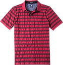 Pierre Cardin Polo-Shirt 52894/000/61213/5010