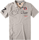 Gaastra Polo-Shirt 35/7003/68/H73