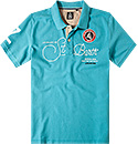 Gaastra Polo-Shirt 35/7003/68/F31