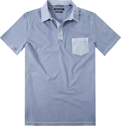 Marc O'Polo Polo-Shirt 624/2210/53290/805