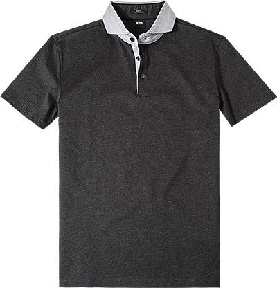 HUGO BOSS Polo-Shirt Plummer01 50309340/010