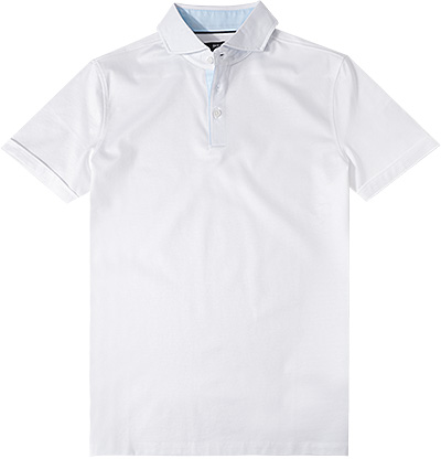 HUGO BOSS Polo-Shirt Platt01 50308252/100
