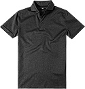 HUGO BOSS Polo-Shirt Platt01 50308252/010