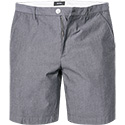 HUGO BOSS Shorts RiceShort3-W 50308602/010