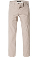 Marc O'Polo Hose 624/0284/10060/701