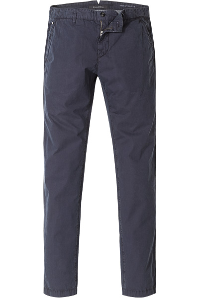 Marc O'Polo Hose 624/0284/10060/898