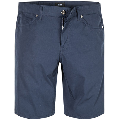 HUGO BOSS Maine-Shorts-20 50308616/415