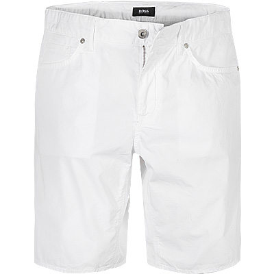 HUGO BOSS Maine-Shorts-20 50308616/100