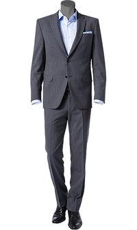 DIGEL Anzug Comfort Fit