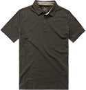 RAGMAN Polo-Shirt 5481093/019