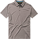 RAGMAN Polo-Shirt 5481093/028