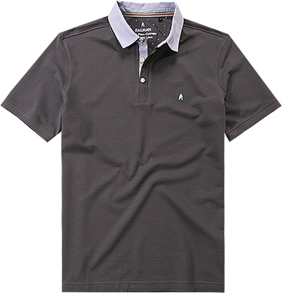 RAGMAN Polo-Shirt 6007291/029