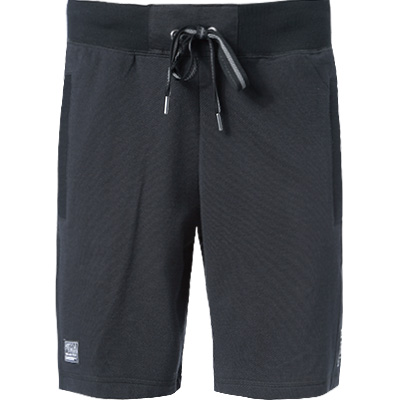PUMA Sweat Bermudas 836603/01