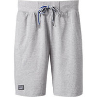 PUMA Sweat Bermudas