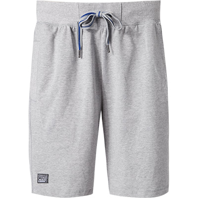 PUMA Sweat Bermudas 836603/04