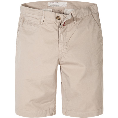 Pierre Cardin Shorts 03465/000/02114/25