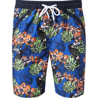 bruno banani Bermudas Reef Break
