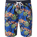 bruno banani Bermudas Reef Break 2201/1545/1945